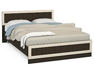 Купить кровать Mobi Верона 502 1600