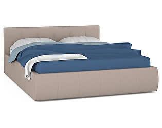 Кровать Mobi Афина интерьерная