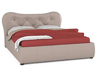 Кровать Mobi Лавита интерьерная