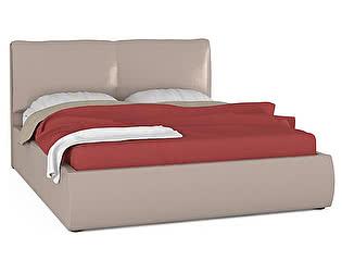 Кровать Mobi Камилла интерьерная