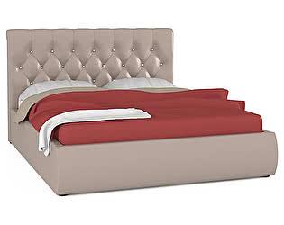 Кровать Mobi Тиффани интерьерная