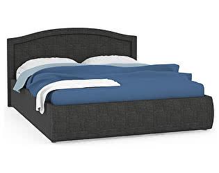 Кровать Mobi Виго интерьерная