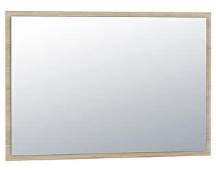 Купить зеркало Mobi Келли 02