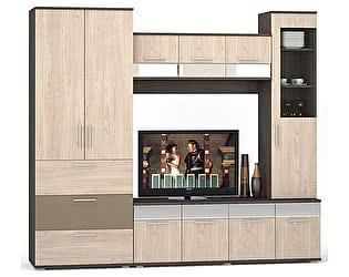 Набор мебели Mobi Палермо № 3