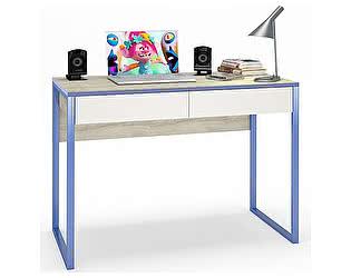 Купить стол Mobi Гольф