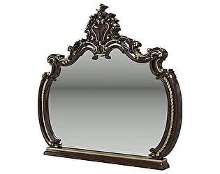 Купить зеркало Мэри-Мебель Шейх СШ-06