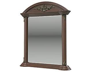 Купить зеркало Мэри-Мебель Да Винчи СД-06