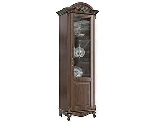 Шкаф Мэри-Мебель Да Винчи ГД-02 1-дверный правый