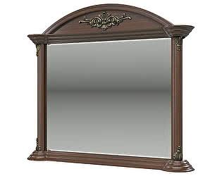 Купить зеркало Мэри-Мебель Да Винчи ГД-07