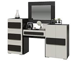 Купить стол Мэри-Мебель Престиж СП-09 + СП-10 + СП-12 + СП-11