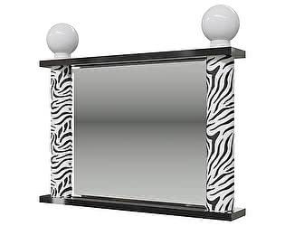 Купить зеркало Мэри-Мебель Сан-Ремо СР-03