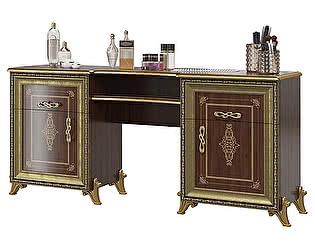 Купить стол Мэри-Мебель Версаль СВ-07