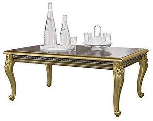 Купить стол Мэри-Мебель Версаль ГВ-07