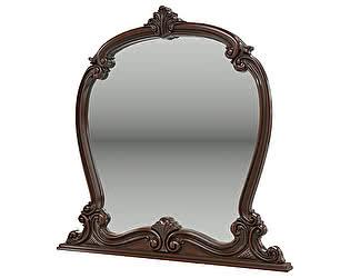 Купить зеркало Мэри-Мебель Грация СГ-08
