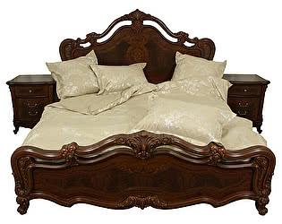 Кровать Юг-Мебель Илона 1800