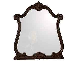 Купить зеркало Юг-Мебель Илона