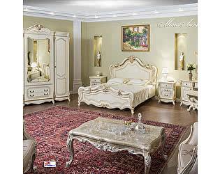 Спальня Юг-Мебель Мона Лиза 4