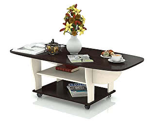 Купить стол Гранд Кволити 6-0212