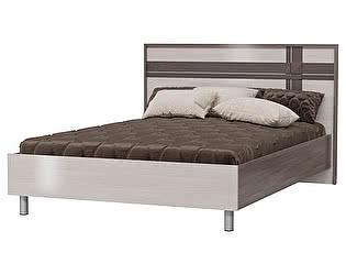 Купить кровать Гранд Кволити Презент 4-1818, 1400