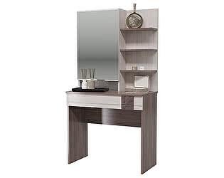 Купить стол Гранд Кволити Презент 4-2519