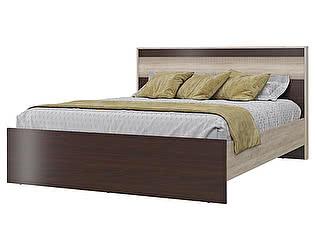 Кровать Гранд Кволити Румба 4-1824, 1600
