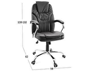 Купить кресло Moon Trade CC60 Модель 376