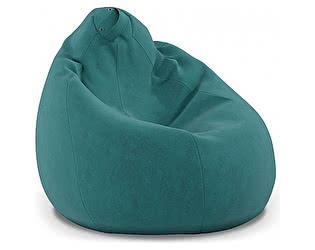 Кресло-мешок Moon Trade Модель 024 (зеленый)