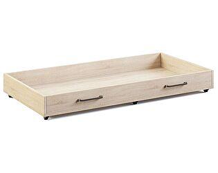 Ящик к кровати Оливия МСТ, мод.17