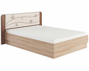 Кровать МСТ Сальвия (140), мод. №2.1