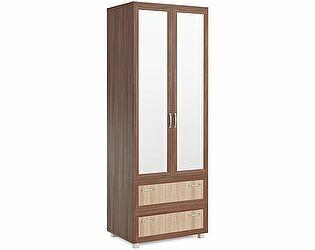 Шкаф 2х дверный МСТ Сальвия, мод. №12