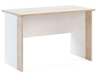 Стол прямой МСТ Лион, арт.7