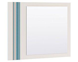 Зеркало МСТ Лион, арт.18