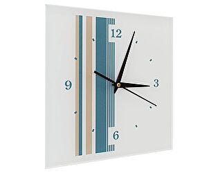 Часы МСТ Лион, арт.21