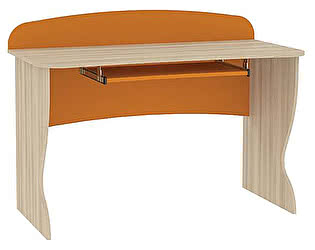 Купить стол Mobi Ника 431