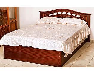 Кровать с подъемным механизмом Нижегородец 94 (140)