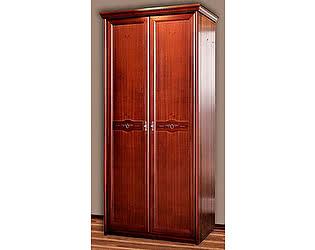 Шкаф 2х дверный Нижегородец 94