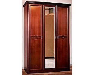 Шкаф 3х дверный Нижегородец 94