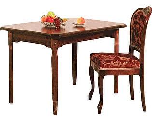 Стол обеденный НМ403 Нижегородец
