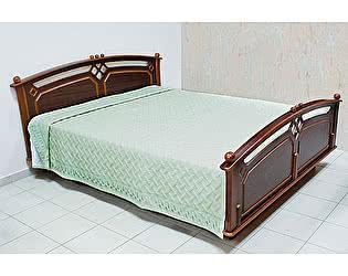 Кровать Нимфа Нижегородец (160)