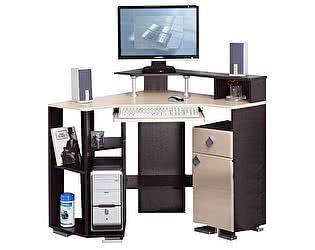 Стол компьютерный Костер-7