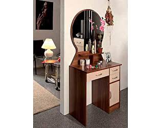 Стол туалетный Надежда М-04 Олимп-мебель