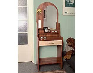 Стол туалетный Надежда М-07 Олимп-мебель
