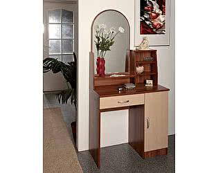 Стол туалетный Надежда М-09 Олимп-мебель