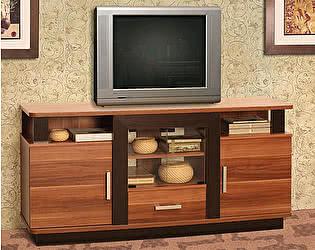 Тумба под ТВ Олимп-Мебель Виста-11