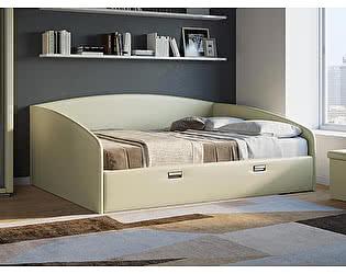 Купить кровать Орма-мебель Bono