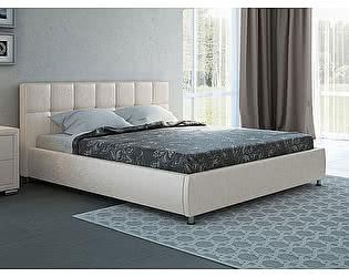 Кровать Орматек Corso-4 цвета люкс
