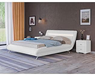 Кровать Орматек Corso-7