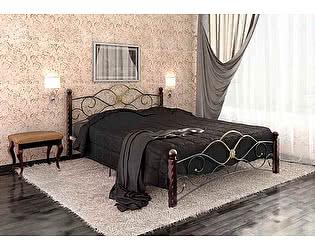 Кровать Райтон Garda 3