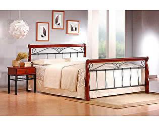 Кровать Райтон Garda 4