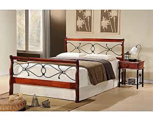 Кровать Райтон Garda 6